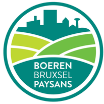 BOERENBRUXSELPAYSANS GROWER'S FAIR